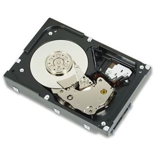 "300GB Dell 400-AJOU 3.5"" (8.9cm) SAS 12Gb/s"