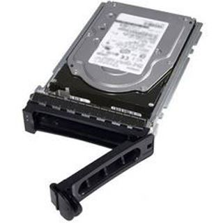 "600GB Dell 400-AJSC 2.5"" (6.4cm) SAS 12Gb/s"