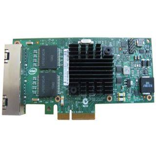 Dell Intel Ethernet I350 QP 1GB