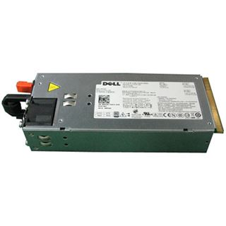 Dell Hot-Plug PSU 1100W