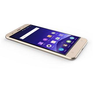 Mobistel Cynus F7 8 GB gold