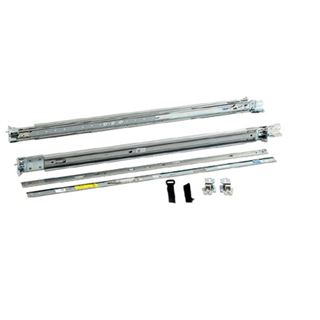 Dell Ready Rails 1U Rackschienen
