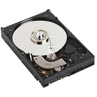 """500GB Dell 400-AFCX 2.5"""" (6.4cm) SATA 3Gb/s"""