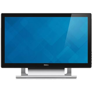 "22"" (55,88cm) Dell S2240T schwarz 1920x1080 1xDVI / 1xHDMI /"