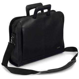 """Targus Notebook Tasche 14"""" TBT263EU"""