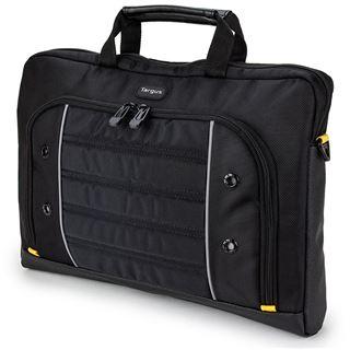 """Targus Notebook Tasche 15,6""""TSS87409"""