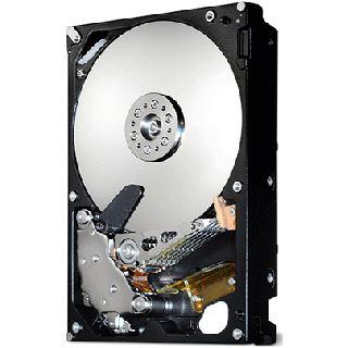 """2000GB Hitachi Ultrastar A7K2000 HUA722020ALA331 32MB 3.5"""" (8.9cm) SATA 6Gb/s"""