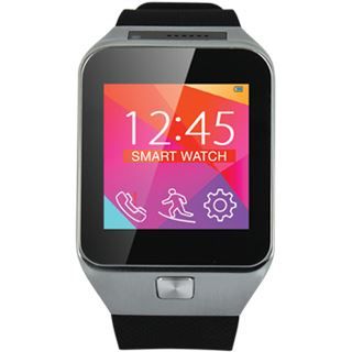 xlyne Smart Watch