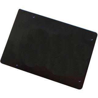 """960GB Samsung PM953 NVMe 2.5"""" (6.4cm) SFF-8639 32Gb/s V-NAND TLC Toggle (MZQLV960HCHP-00003)"""