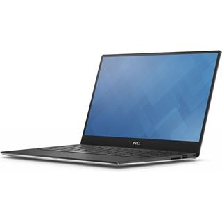 """Notebook 13.3"""" (33,79cm) Dell XPS 13 2016 Touch 9350-7619"""