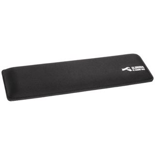 Glorious PC Gaming Race Wrist Pad - TKL