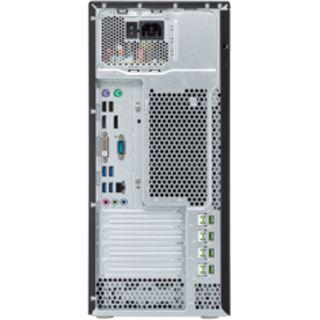 Fujitsu Esprimo P756 CI5-6500 1X4GB