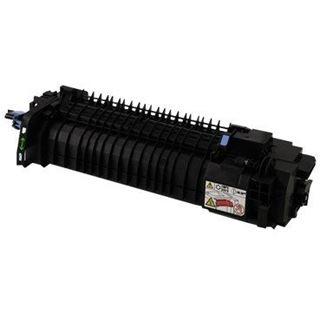 Dell R279N 5130CDN Fuser