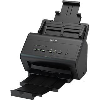 Brother ADS-3000N Dokumentenscanner