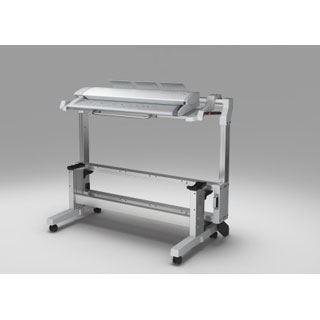 Epson Standfuß für MFP-Scanner 112cm