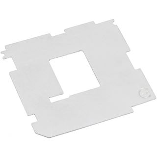 Aqua Computer Spacer für Intel Skylake CPUs