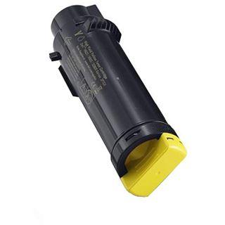 Dell Toner f.H625/H825/S2825 gelb ca. 2500S