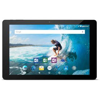 """10.1"""" (25,65cm) Odys Rapid 10 LTE / WiFi / Bluetooth V4.0 16GB schwarz"""