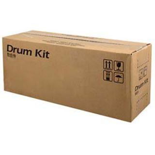 Kyocera DK-896 Drum Unit