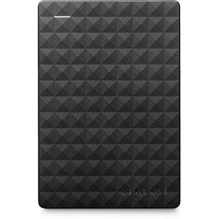 "3000GB Seagate Expansion Portable STEA3000400 3.5"" (8.9cm) USB"