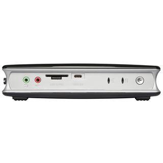 ZOTAC ZBox BI322 Intel N3050 1.6 GHZ HDMI VGA DP
