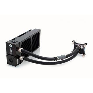 EK Water Blocks EK-XLC Predator 240 Komplett-Wasserkühlung mit