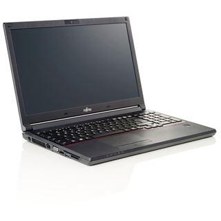"Notebook 14.0"" (35,56cm) Fujitsu Lifebook E546 0M85CODE"