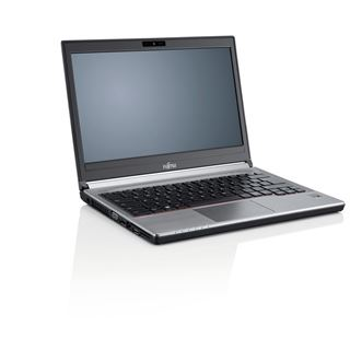 """Notebook 13.3"""" (33,79cm) Fujitsu Lifebook E736 0M85DBDE"""