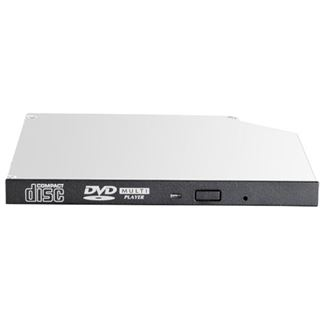 Fujitsu DVD-RW Supermulti