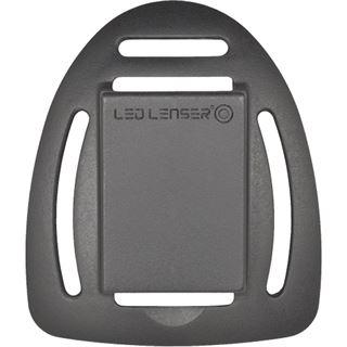 Zweibrüder LED-Lenser Universal Helmhalterung für H14.2 /