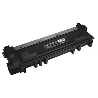 Dell P7RMX E310 Toner schwarz