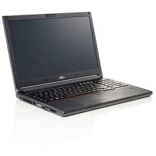 """Notebook 14.0"""" (35,56cm) Fujitsu Lifebook E5460 M75AODE"""