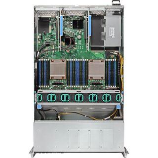 Intel Serverbarebone R2208WT2YSR