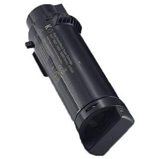 Dell N7DWF H625 Toner schwarz
