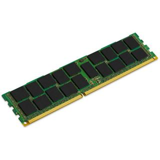 32GB Kingston ValueRAM Dell DDR4-2133 regECC DIMM CL15 Single
