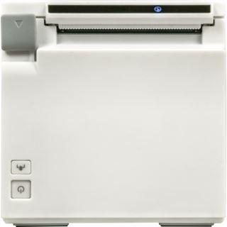 Epson TM-m30 ePOS Ethernet weiß