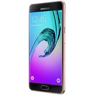 Samsung Galaxy A510F 16 GB rosegold