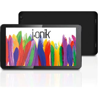 """10.1"""" (25,65cm) i.onik L1001 WiFi / GPS 8GB schwarz"""