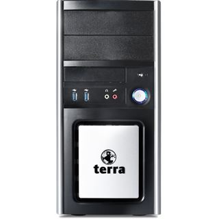 Terra 5050S Business PC