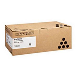 Ricoh 842031 MPC2500/3000 gelb