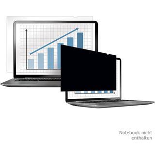 """Fellowes GmbH Blickschutzfolie PrivaScreen 24"""" (60,96cm) 16:10"""