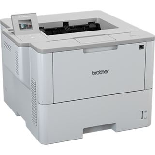 Brother HL-L6400DW Monolaserdrucker