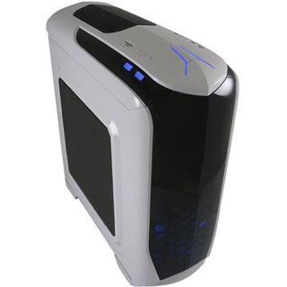 indigo intel i5 4690K 8GB 250GB 1000GB R9 390