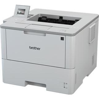 Brother HL-L6300DW S/W Laser Drucken LAN / USB 2.0 / WLAN