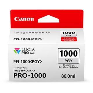 Canon Tinte 80ml photograu