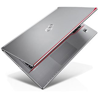 """Notebook 13.3"""" (33,79cm) Fujitsu Lifebook E736 0M87BPDE"""