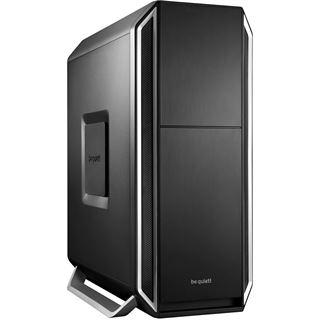 indigo intel Core i7 6700K 16GB 250GB GTX 970 DVDROM W10H64