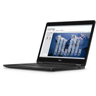 """Notebook 14.0"""" (35,56cm) Dell Latitude 14 E7470 FFDD3 Touch"""