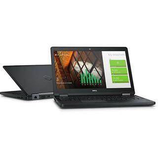"""Notebook 15.6"""" (39,62cm) Dell Latitude 15 E5550 00KNY"""