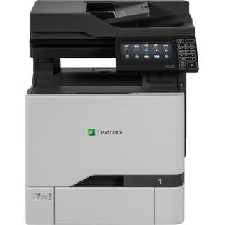 Lexmark CX725dhe